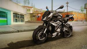 bmw motorcycle 2016 bmw motorcycle mods gta san andreas