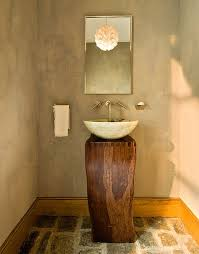 small bathroom vanities ideas small vessel sinks for small bathrooms luxury home design ideas
