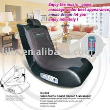 Music Chair Game Game Massage Chair Game Massage Chair Suppliers And Manufacturers
