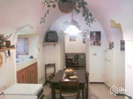 house for rent in a private road in pantelleria iha 37740