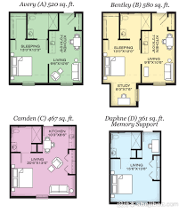 100 one story 4 bedroom house plans 100 duplex floor plans