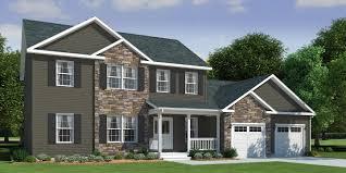 home pennwest homes
