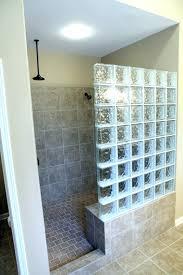 bathroom shower door ideas bathroom glass shower ideasglass shower doors style bathroom
