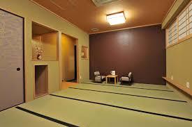 room type u0026 rates khaosan world tennoji khaosan group hostels