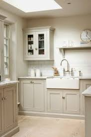 what color cabinets with beige tile 10 beige kitchen cabinets ideas kitchen renovation