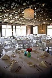 Unique Wedding Venues In Michigan 4cab5fef7fe16 Jpg