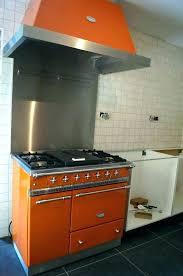 fourneaux de cuisine piano de cuisine d occasion piano de cuisine lacanche cuisine