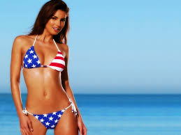 Rebel Flag Swimsuits Merica Pride Pictures Is Very Nsfw Page 64 Springfield Xd
