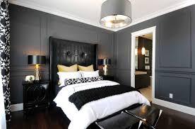 Master Bedroom Design Simple Master Bedroom Decorating Ideas Black And White U2013 Decorin