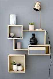 wall shelves pepperfry home decor wall shelves pepperfry home decor wall shelves