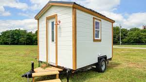 Modern Tiny Homes The Best Beautiful Tiny Houses Nugget From Modern Tiny Living