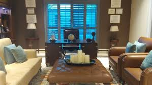 Interior Design Dubai by Interior Fit Out U0026 Online Furniture Stores In Dubai Buy Cheap
