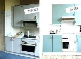 peinture pour carrelage mural cuisine peindre carrelage mural 0021071pink bathroo peinture pour carrelage