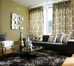 Curtains To Go With Grey Sofa Colours That Go With Grey Sofa Catosfera Net