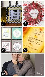 wedding shower gift ideas 60 best creative bridal shower gift ideas