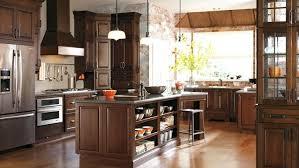 schrock cabinet price list luxury schrock cabinet price list cabinets cabinet outlet