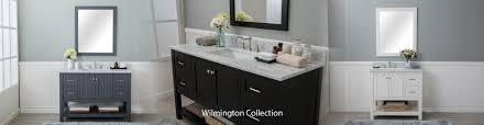 R2 Bathroom Furniture by Alya Bathroom Supply Llc