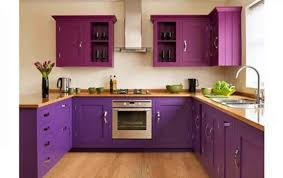 kitchen theme ideas kitchen room kitchen themes ideas kitchen cabinet decor kitchen