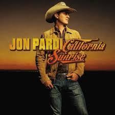 california photo album jon pardi california lyrics and tracklist genius