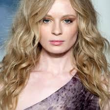 prix coupe de cheveux femme permanente une permanente cheveux pour avoir de belles boucles