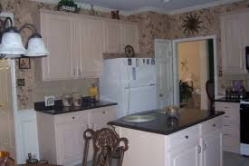 cool tuscan kitchen ideas u2013 awesome house