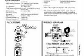 bose acoustim 10 wiring diagram wiring diagram