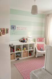 striped nursery nursery pinterest green stripes mint and