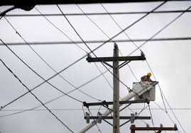 duquesne light pittsburgh pa duquesne light asks state to raise electric rates pittsburgh post