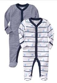 baby boy clothes fashion for all