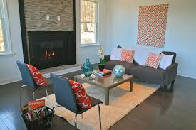 the nest design home staging and redesign serving the hudson
