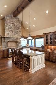 kitchen nook designs kitchen casual kitchen ceiling design with country kitchen ideas