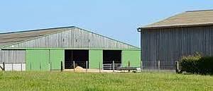 ca12 chambre d agriculture de l aveyron ca12 chambre d agriculture de l aveyron