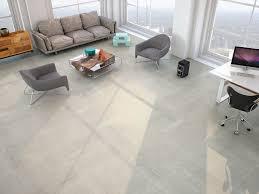 living room view living room tile floor best home design luxury