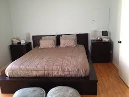 need help turn master bedroom into a zen bedroom