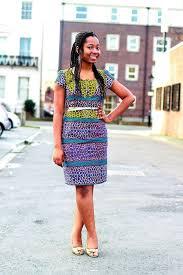 best 25 african dress designs ideas on pinterest designing