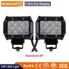 Led Flood Light Bars by Compare Prices On Flood Light Bar Online Shopping Buy Low Price