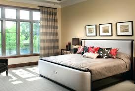 elegant bedroom decorating ideas u2013 siatista info