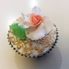 diamond wedding anniversary cupcakes 60th anniversary cupcakes sharon o u0027connor