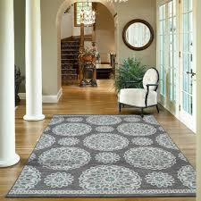 Mohawk Home Accent Rug Mohawk Home Arlanna Printed Area Rug Walmart Com