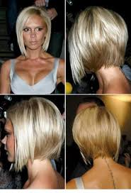 bob hairstyle short at back and longer at front 178 best haircut images on pinterest short hair hairstyle ideas