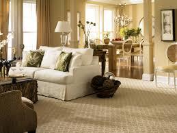 Luxury Design Floors Flooring Buyer U0027s Guide Hgtv