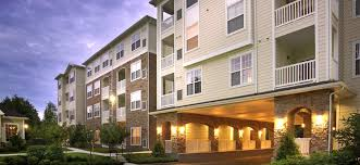 ridge at blue hills apartments in braintree ma