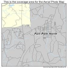 louisiana map fort polk louisiana map fort polk