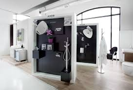 bathroom design nyc sanitary ware showroom design بحث google t h e