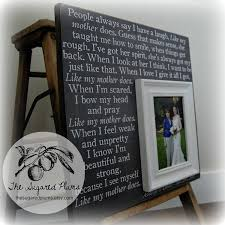what to give as a thank you gift wedding gift what to get parents for wedding thank you gift