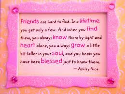 friendship heart 30 heart touching friendship quotes quotes
