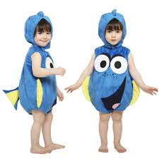 dory u0027 fish dress up disney costume baby costumes nemo costume