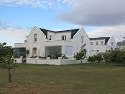 Southfork Ranch Dallas by De Zalze Winelands Golf Estate Villa Homeaway Stellenbosch