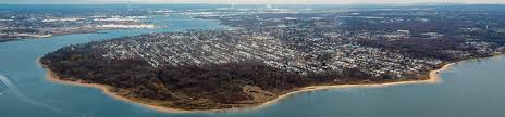Staten Island Zip Code Map by South Shore Homes For Sale South Shore Staten Island Real Estate