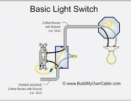 australian single light switch wiring diagram the best wiring